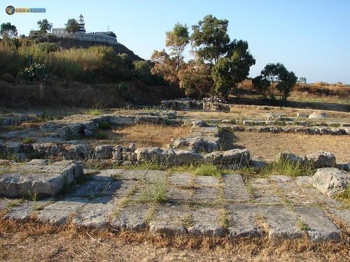 RC-Monasterace-Punta Stilo antica Kaulon 04_L