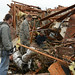 """Guardsmen helping tornado victims 009 • <a style=""""font-size:0.8em;"""" href=""""https://www.flickr.com/photos/30237548@N04/8813877946/"""" target=""""_blank"""">View on Flickr</a>"""