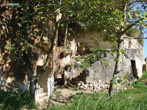 VV-Zungri-Le Grotte 14_L