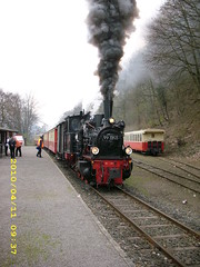 DSCI0361 (wolef112) Tags: railroad train diesel eisenbahn railway trains steam locomotive lok dampf loks