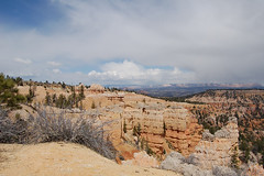 "bryce_199 • <a style=""font-size:0.8em;"" href=""http://www.flickr.com/photos/67316464@N08/8836138663/"" target=""_blank"">View on Flickr</a>"