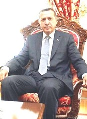 Tayyip01 (459) (bulgeluver) Tags: prime turkish minister bulge erdogan recep tayyip bulto