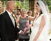 Andy, Ritsa and Natasha (RobW_) Tags: wedding andy sunday may greece natasha zakynthos 2011 may2011 29may2011