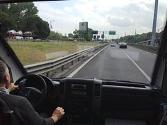 (JWY80) Tags: summer rome roma shuttle latina studyabroad latinalingua avemariauniversity uploaded:by=flickrmobile flickriosapp:filter=nofilter