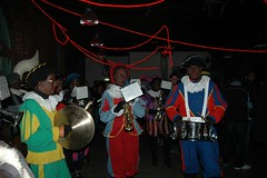 "Intocht Sinterklaas 2012 • <a style=""font-size:0.8em;"" href=""http://www.flickr.com/photos/96965105@N04/8949041400/"" target=""_blank"">View on Flickr</a>"