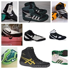 Hook me up with a pair of these kicks!! (NickCastilone (OG)) Tags: blue red cliff white black speed john grey lights shoes wizard 10 wrestling small large 9 gear smith super 11 nike og mat elite asics second medium 12 105 split adidas combat gables 95 internationals 2k4 oe 115 brute speeds teals takedown keen singlet elites freeks combatants aggressors takedowns adistrike rulons kolats inflicts footsweeps uploaded:by=flickrmobile flickriosapp:filter=nofilter