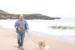 "Steve & Legali's last beach trip, by Yasmine • <a style=""font-size:0.8em;"" href=""http://www.flickr.com/photos/95808399@N03/8983204959/"" target=""_blank"">View on Flickr</a>"
