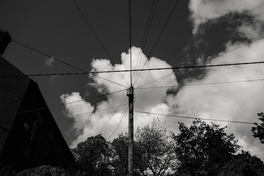 The World\'s newest photos of telefonmast - Flickr Hive Mind