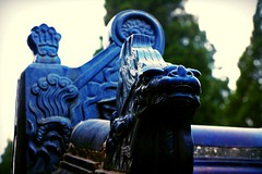 Temple of Heaven and Park (jasonlsraia) Tags: china beijing chinadigitaltimes templeofheaven 2013