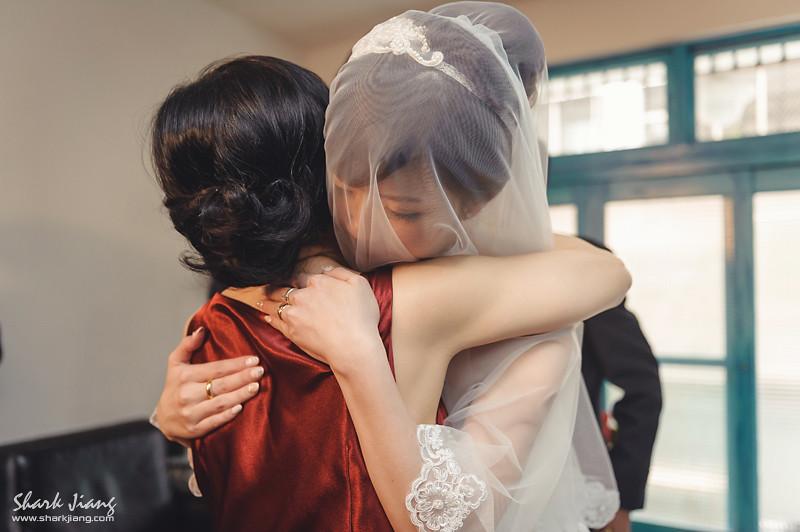 婚攝,彭園婚攝,婚攝鯊魚,婚禮紀錄,婚禮攝影,2013.05.04-blog-0057