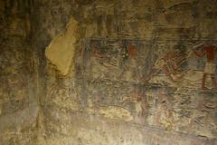 Meir Tomb 1 - Ni-Ankh-Pepy-Kem 23 (eLaReF) Tags: egypt tombs meir niankhpepykem