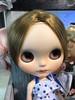 BCEU 2013 (mame3) Tags: doll handmade blythe custom barcellona dollshow 2013 bceu