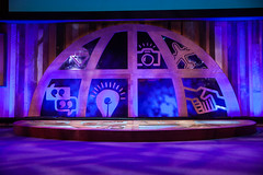 World Domination Summit 2013 - Portland, OR (Chris Guillebeau) Tags: fave chrisguillebeau worlddominationsummit wds2013