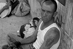 (medialunna) Tags: mxico tren migracin pobreza centroamrica migrantes labestia