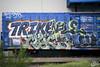 IMG_1686 (Oddio) Tags: bench portland graffiti much hm ibd sworn