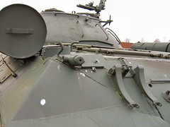 "IS-3 (5) • <a style=""font-size:0.8em;"" href=""http://www.flickr.com/photos/81723459@N04/9275531987/"" target=""_blank"">View on Flickr</a>"
