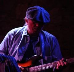 Joe Gavito electric guitars WORLD5 (world5music) Tags: music rock guitar pop