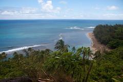 Hanakapi'ai beach hike-8 (tkingtime) Tags: kauai hanakapiai