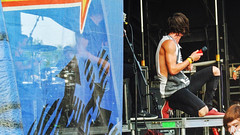 Blessthefall (Lily Aey Photography) Tags: show music festival concert pittsburgh tour live gig warpedtour warped drugs ta musicfestival chiodos crowdshot mmf vanswarpedtour btf wcar pitcam craigowens bringmethehorizon bmth burgettstown blessthefall memphismayfire wecameasromans sempiternal firstniagara beaubokan kellinquinn tonightalive mattymullins firstniagarapavilion destroyrebuilduntilgodshows warpedroadies warpedtour2013