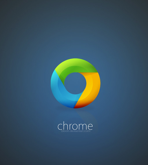 google_chrome_by_blooh-d4sbvs6