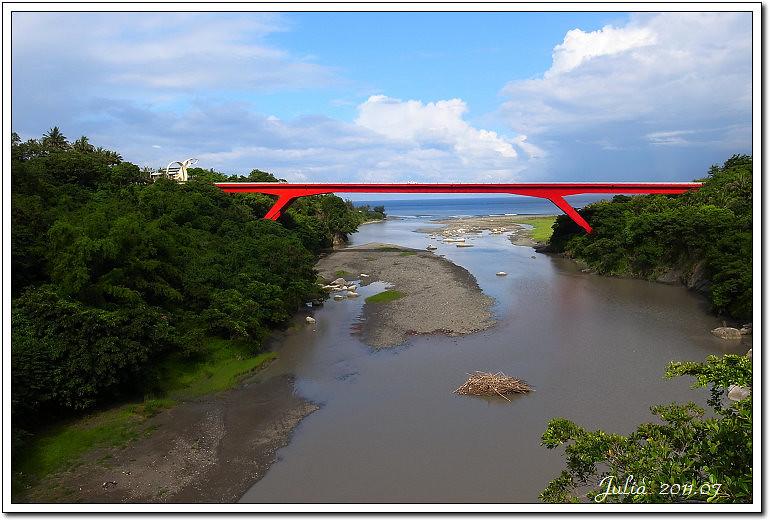 東河橋~ (10)