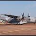 Polish C-295