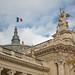 Grand Palais_12