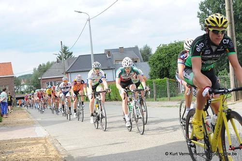 Roosdaal-Strijtem (439)