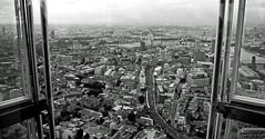 'A Shard Of London' (SONICA Photography) Tags: uk england london digital londonbridge foto photos sony photographs fotos londres lin dslr shard londra southwark se1 londinium londonbridgestation londonist fotograaf londonengland photographes a500 shardofglass londonphotos 2013 londonboroughofsouthwark theshard londonbridgetower theshardlondonbridge londonbridgequarter photosoflondon eztd eztdphotography sonydslra500 august2013 photograaf viewfromtheshard eztdphotos eztdgroup no1photosoflondon londonimagenetwork ceztd eztdlin