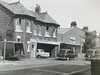 Atkinson & Co Garage 1 Moscow Drive August 1967 (Stephen Whittaker) Tags: old liverpool vintage nikon retro atkinsons atkinsonco d5100 whitto27