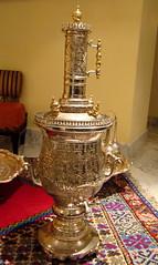 Marruecos Casablanca Artesania en Metal 04 (Rafael Gomez - http://micamara.es) Tags: y casablanca marruecos artesanía decoración