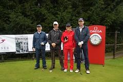 V.GASSER CUP (Golfclub Pustertal) Tags: golf omega alto adige suedtirol vgasser