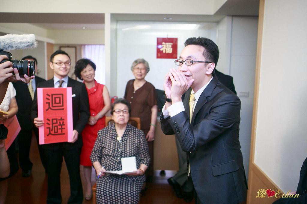 婚禮攝影,婚攝, 台北寒舍艾美,台北婚攝, Le Meridien Taipei,優質婚攝推薦, 6460