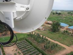 Pabbo links (inveneo) Tags: uganda pabbo bjornson201308194217