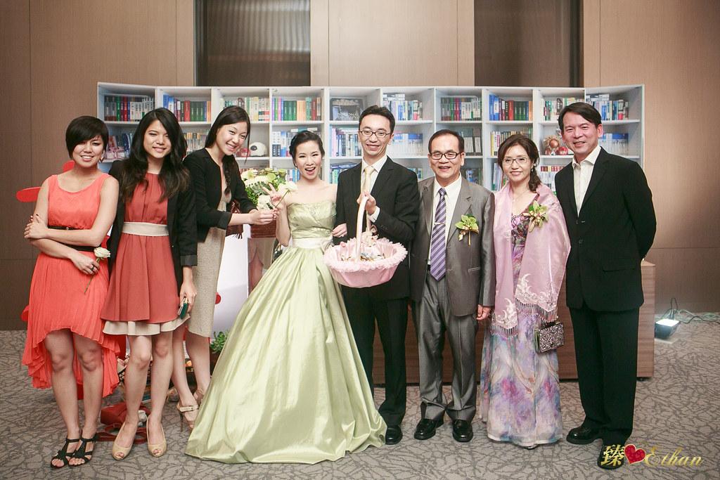 婚禮攝影,婚攝, 台北寒舍艾美,台北婚攝, Le Meridien Taipei,優質婚攝推薦, 7704