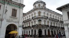 CUENCA (mauro gambini) Tags: ecuador cuenca colonialtown cittàcoloniale