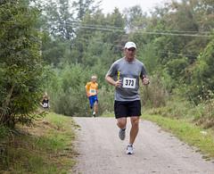 02 Sep 2013_8206 (Slobberydog) Tags: lake ontario island walk bob run glen september dufferin 5k 2013 slobberydog