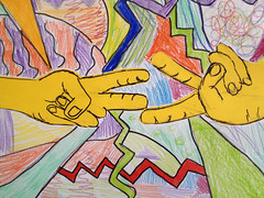 """hands1 • <a style=""""font-size:0.8em;"""" href=""""http://www.flickr.com/photos/75104189@N06/9702056348/"""" target=""""_blank"""">View on Flickr</a>"""