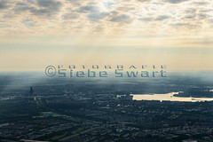 SMS_20130827_0041.jpg (Luchtfotografie SiebeSwart.nl Aerial Photography) Tags: city morning lake holland nature netherlands pool weather skyline landscape living town meer horizon nederland aerialview aerial housing aerialphoto birdseyeview plas stad luchtfoto association ochtend overview meteorology landschap almere residentialarea cityview zonlicht wijk housingproject wonen sfeer overzicht vogelperspectief sfeerbeeld vogelvluchtperspectief woonwijk stadsgezicht stadgezicht citysight woonwijken luchtopname associatief stadalgemeen namengeografischalgemeen weermeteorologietijdstipvddag