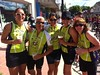 "Team Wimpy at Ragbrai • <a style=""font-size:0.8em;"" href=""https://www.flickr.com/photos/33527461@N03/9789508015/"" target=""_blank"">View on Flickr</a>"