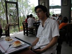 DSCN1257 (orafrank) Tags: 20060505 苗栗遊