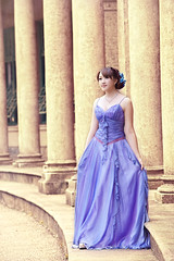 _I1R4171 (mabury696) Tags: portrait cute beautiful asian md model lovely  2470l            asianbeauty   85l 1dx 5d2 5dmk2