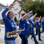 """<b>Luther Home Coming 2013</b><br/> Home Coming 2013  By: Imsouchivy Suos (G.V.) 10/05/13<a href=""""http://farm6.static.flickr.com/5448/10103166433_7267bdf6dc_o.jpg"""" title=""""High res"""">∝</a>"""