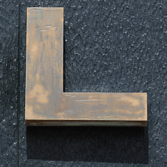 letter L (Leo Reynolds) Tags: canon eos iso100 7d letter l f80 oneletter lll 105mm hpexif 0002sec grouponeletter xsquarex xleol30x xxx2013xxx