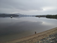 Loch Lomond (annie in alba) Tags: