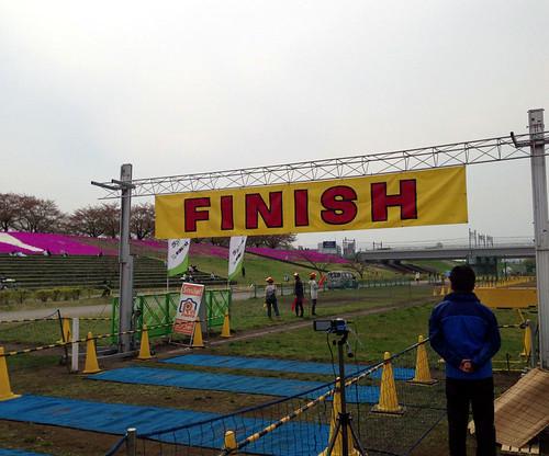20140413_tokyo10k 6
