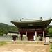 Korea_Namhansanseong_Fortress_01