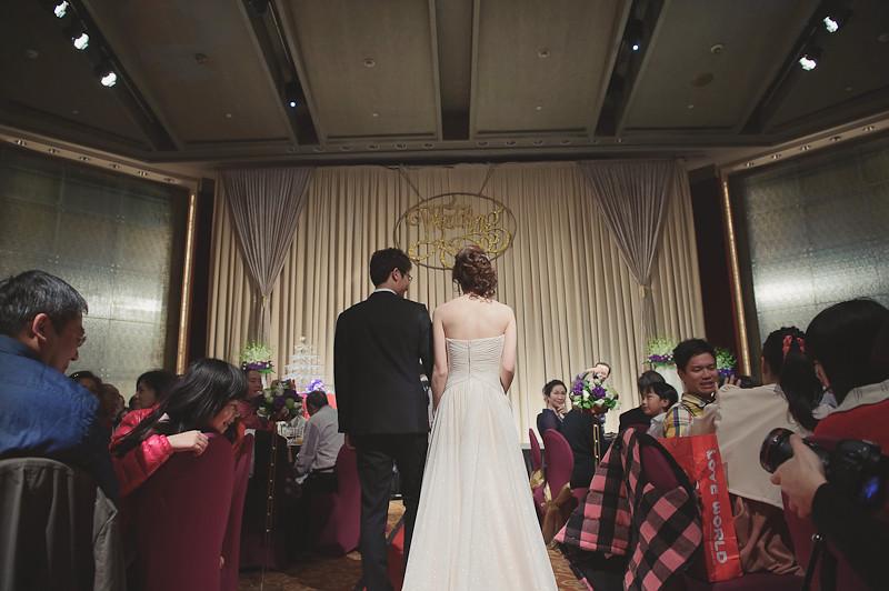 遠東飯店婚攝,遠東飯店,香格里拉台北遠東國際大飯店,婚攝小寶,台北婚攝,新祕婕米,妍色婚禮錄影,主持人旻珊,DSC_1155