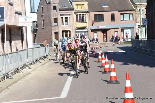 1000 euro race (113)