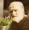 dad (davebias) Tags: family film polaroid sx70 polaroidweek